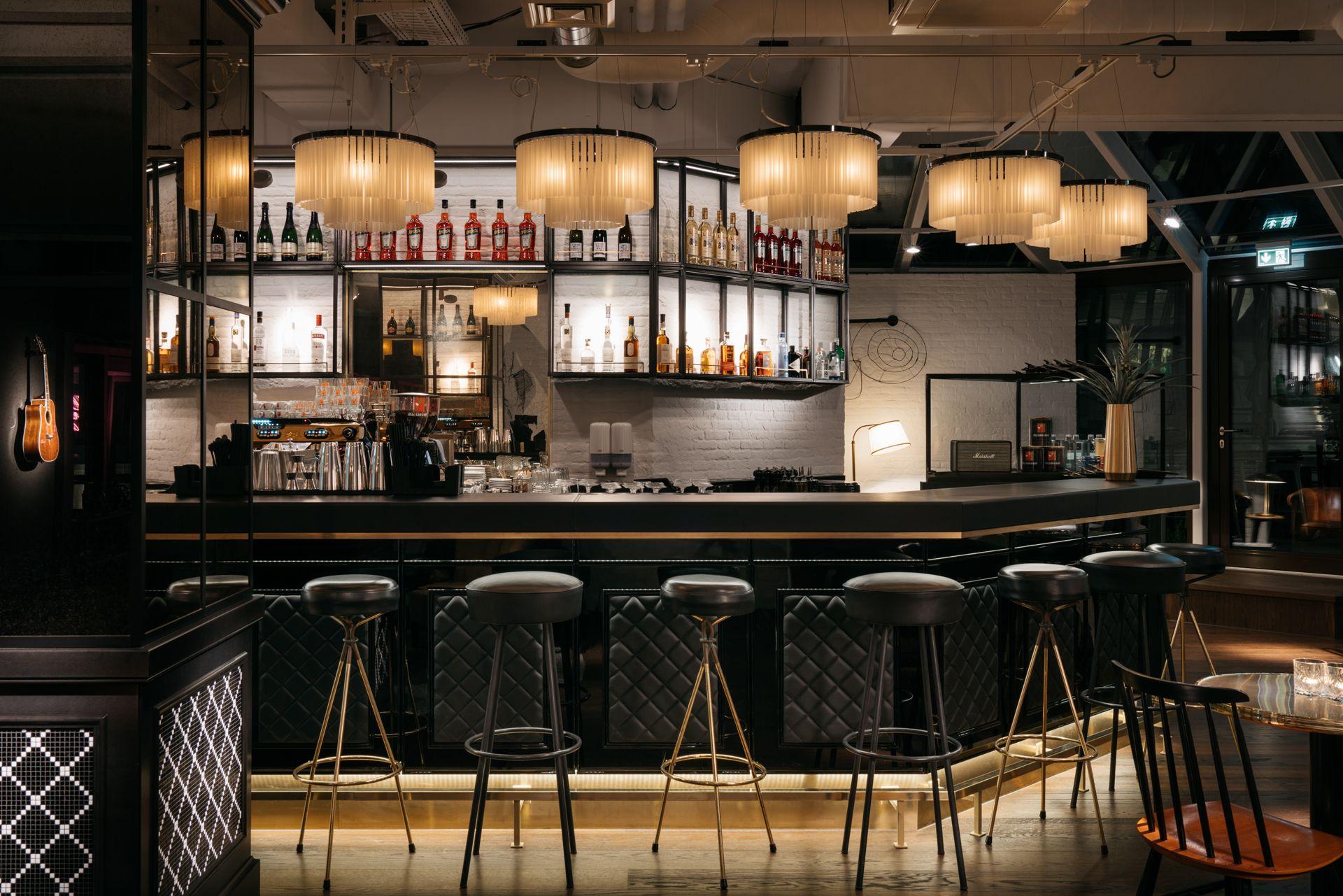 Gallery | Ruby Coco Hotel & Bar