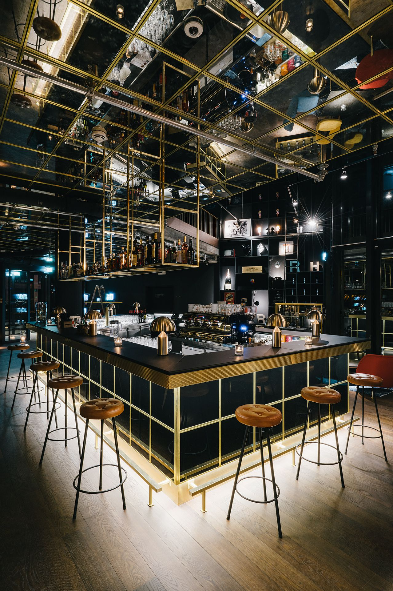 photos design hotels ruby hotels. Black Bedroom Furniture Sets. Home Design Ideas