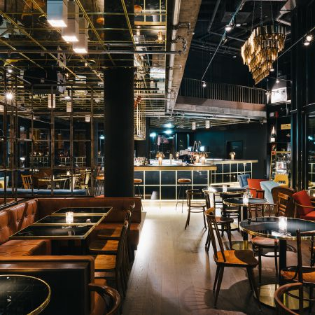 design hotel in munich book your stay ruby lilly hotel bar