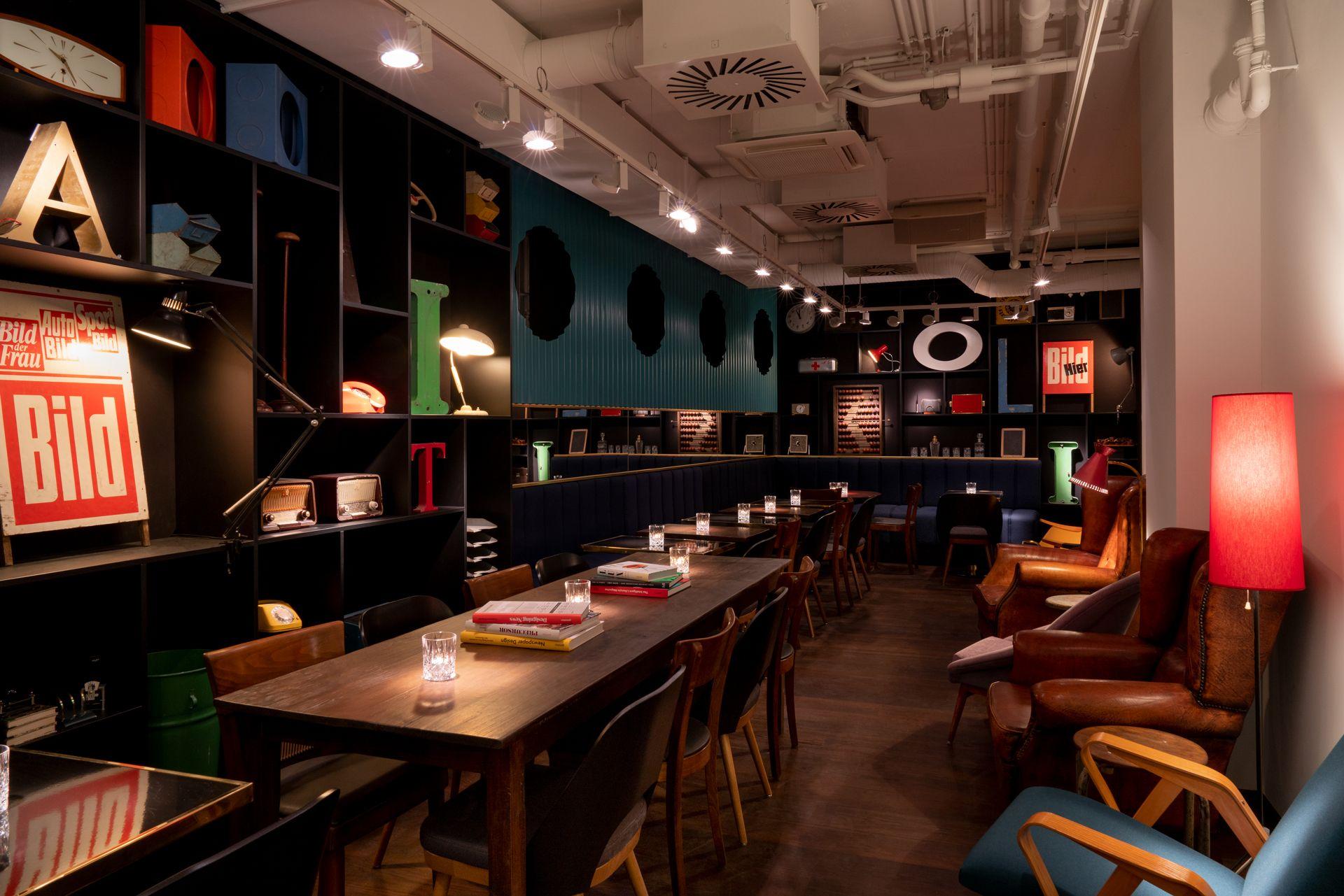 Privacy Policy >> Bildergalerie | Ruby Lotti Hotel & Bar